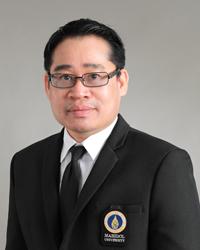 tanayut
