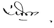 Mahidol_Signature