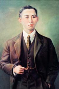 Prince_of_Songkla2