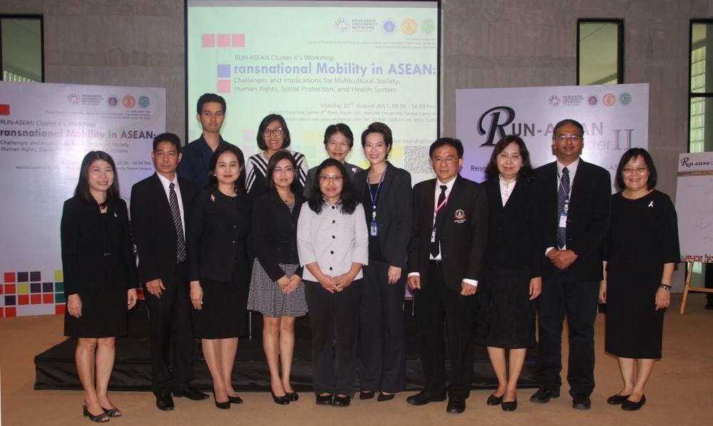 RUN-ASEAN_3
