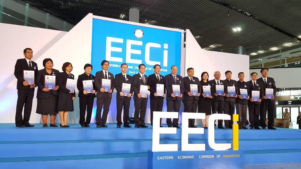 eeci2