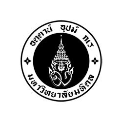 MU Symbol-Single Colour-1