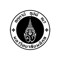 MUSymbol-SingleColour
