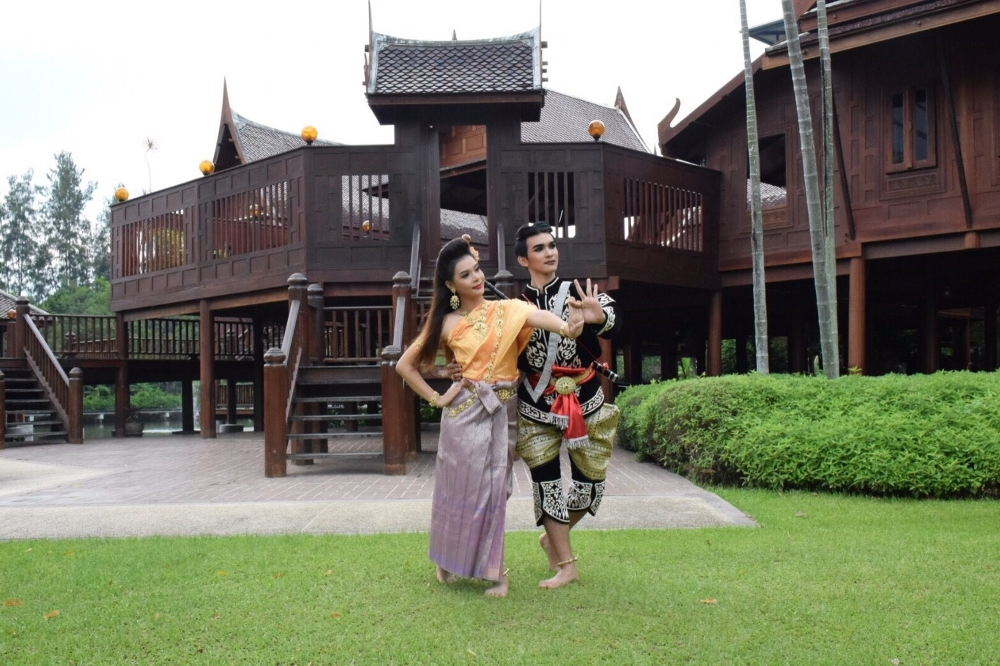 thai-house05