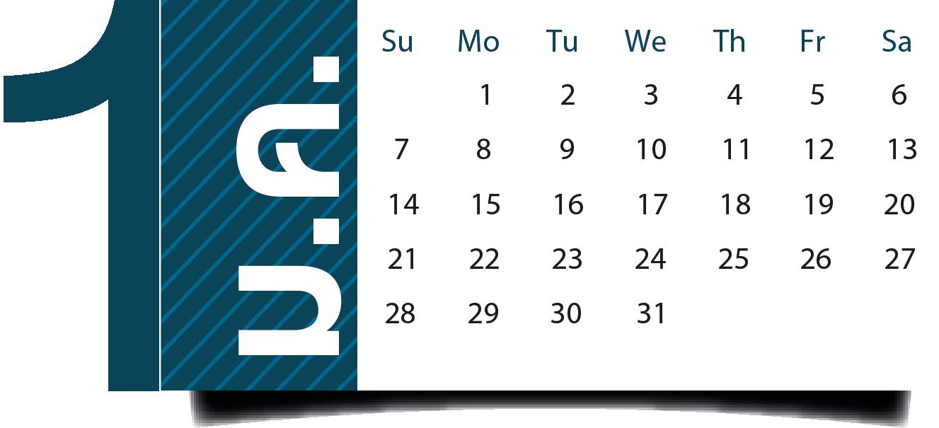 TH_calendar-01