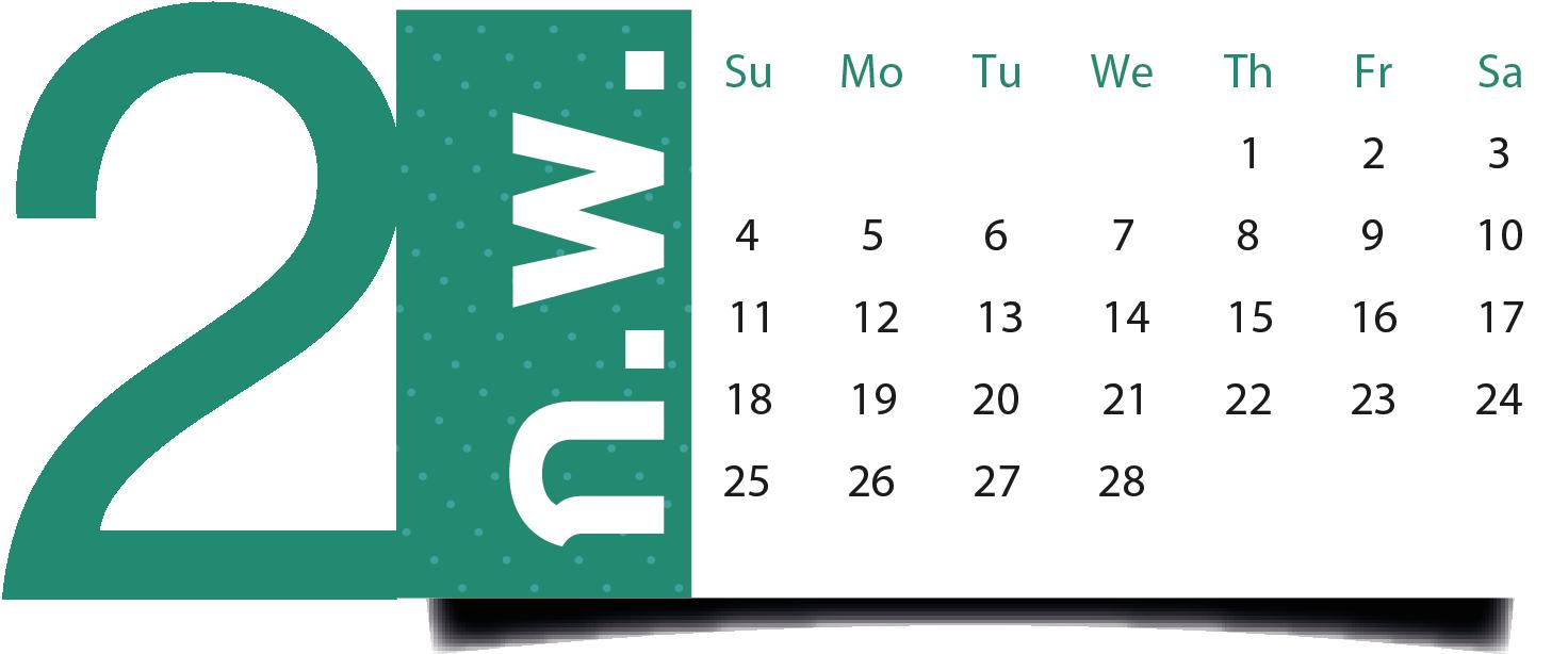 TH_calendar-02