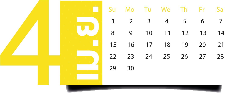 TH_calendar-04