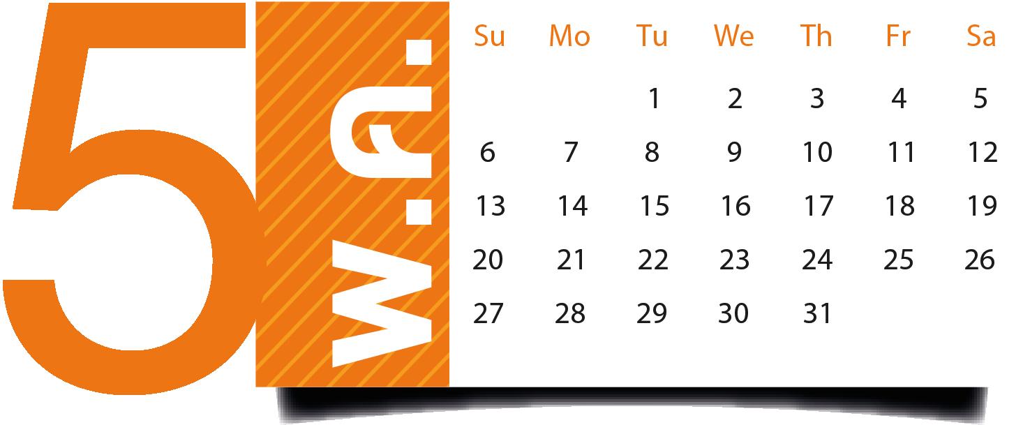 TH_calendar-05