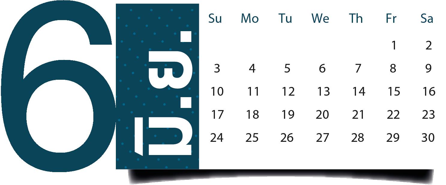 TH_calendar-06