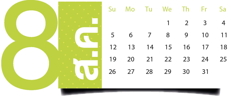 TH_calendar-08