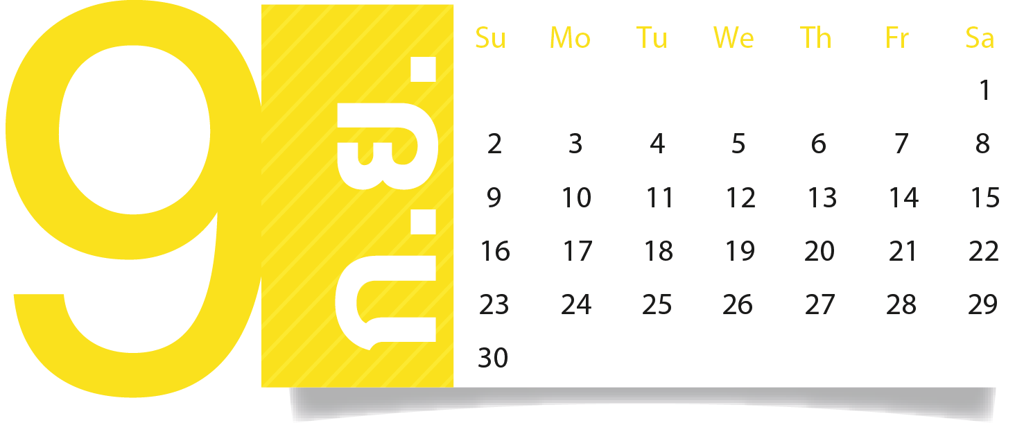 TH_calendar-09