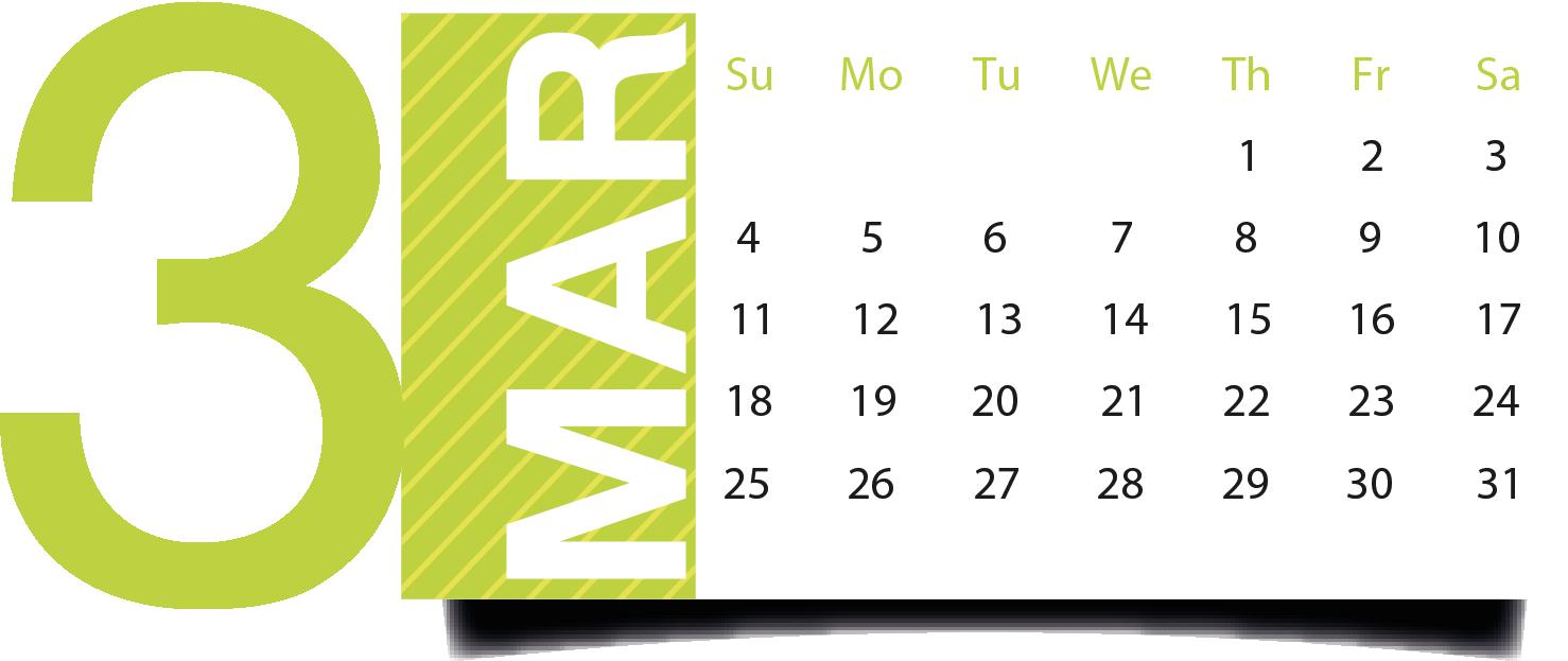 calendar-03