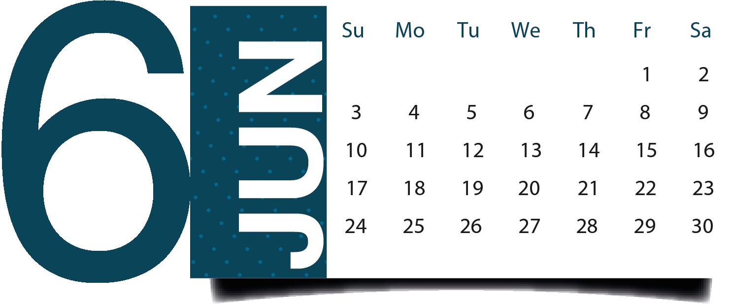 calendar-06