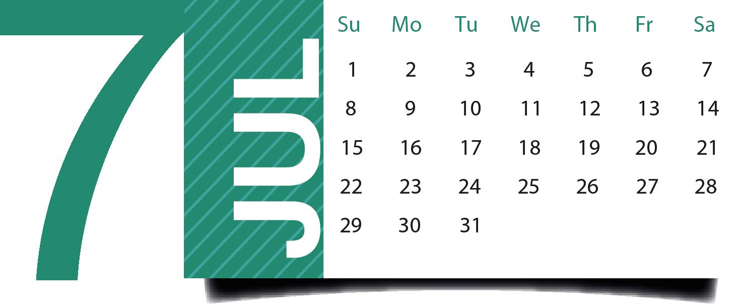 calendar-07
