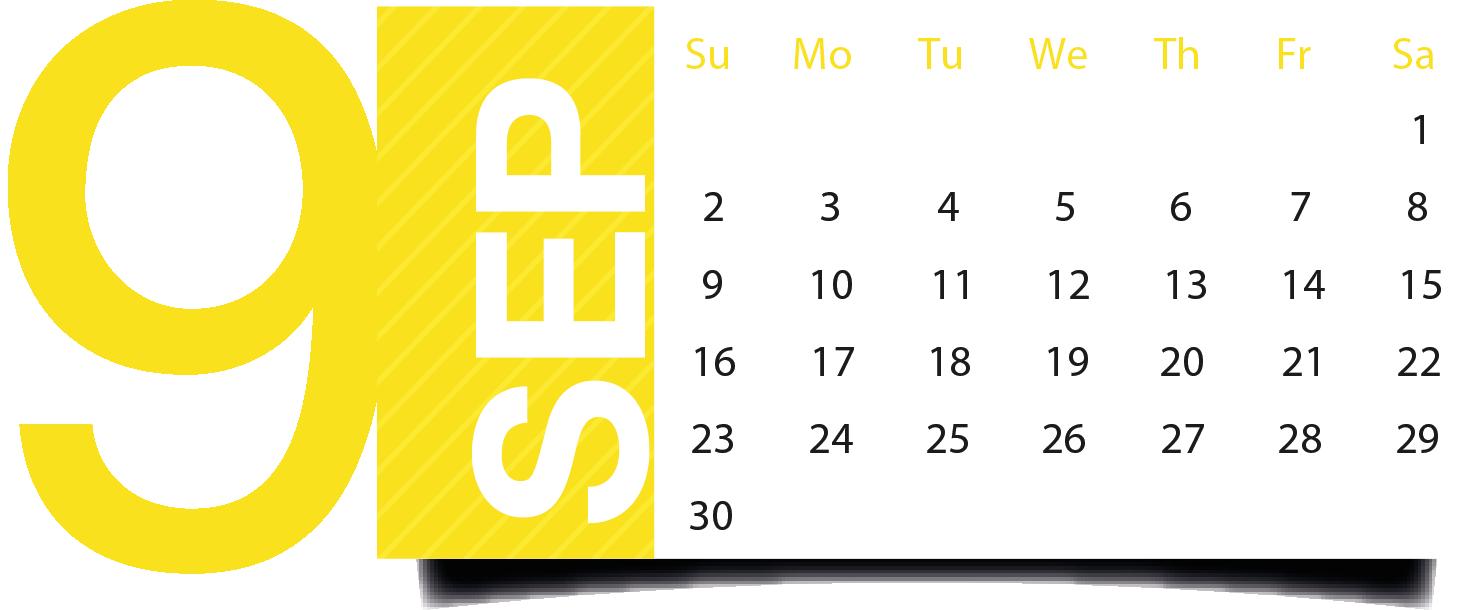 calendar-09