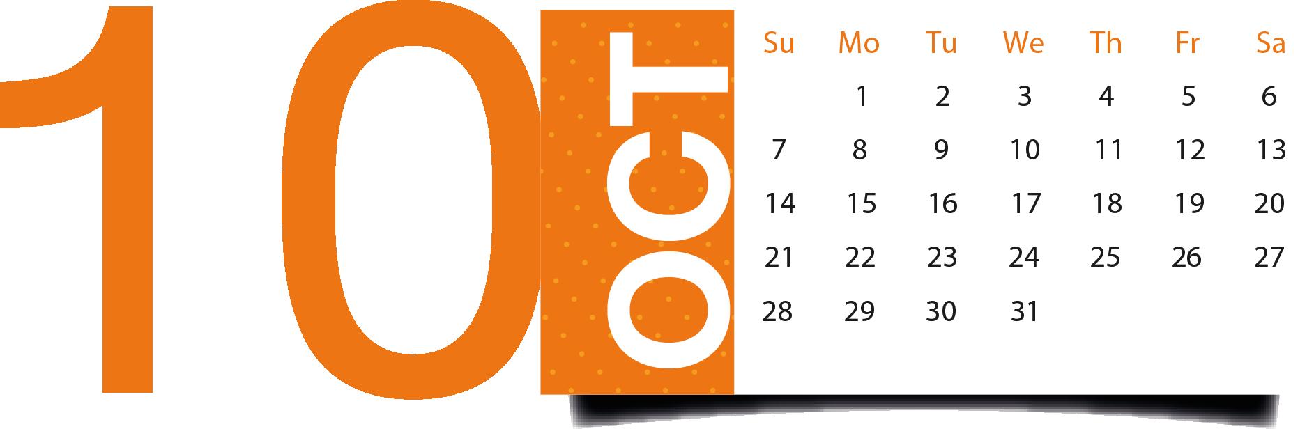 calendar-10