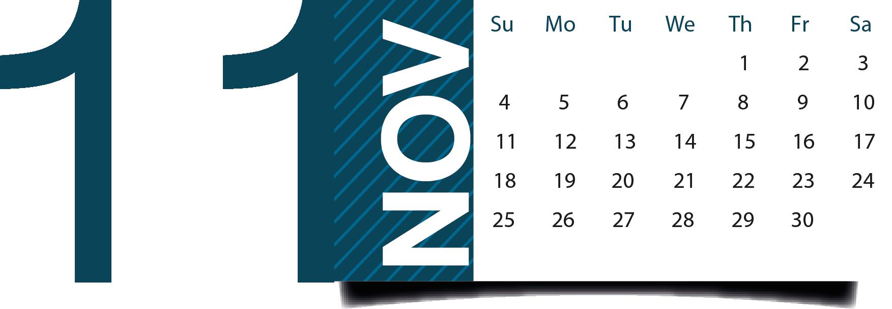 calendar-11