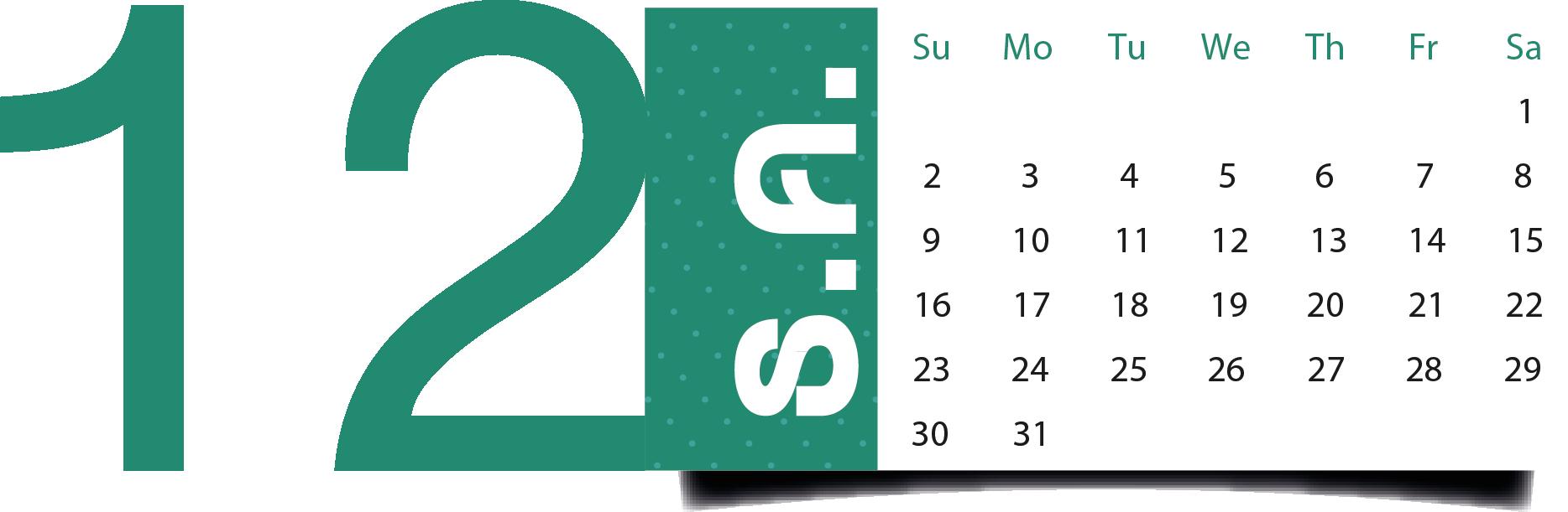 TH_calendar-12