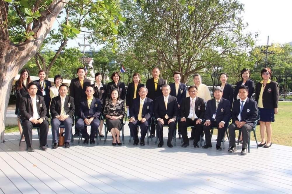 council-6