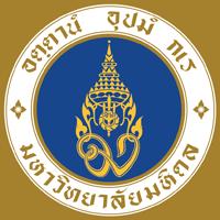 logo-MU_Color-2