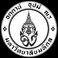 logo-MU_black-white-2