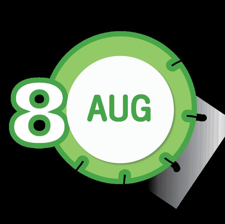 calendar-40