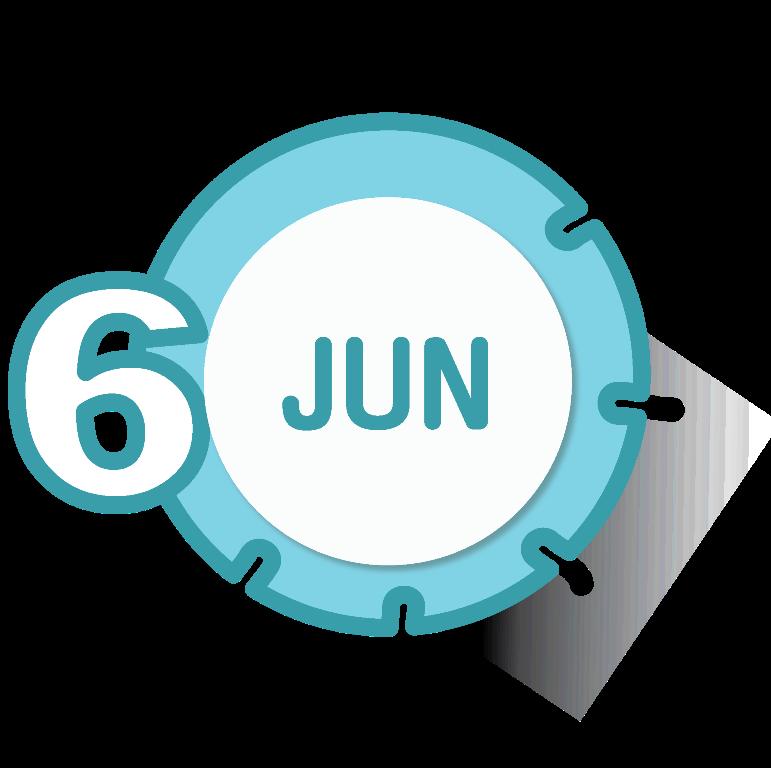 calendar-42