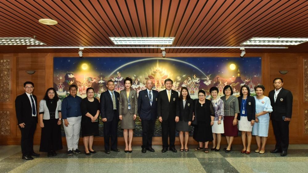 council-visit09