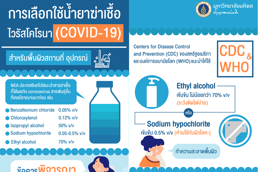 acohol-covid19l