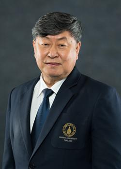 banjong-president