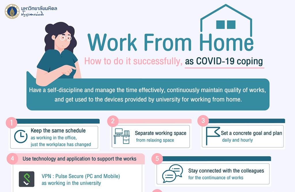 info-eng-work
