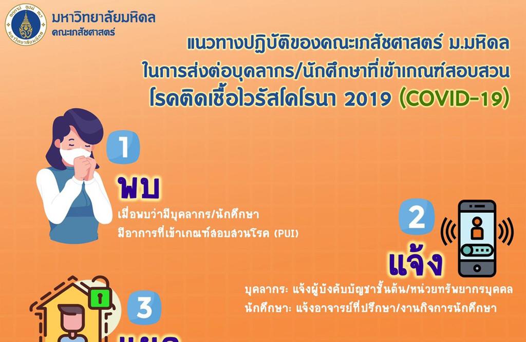 info-py-22-03-63