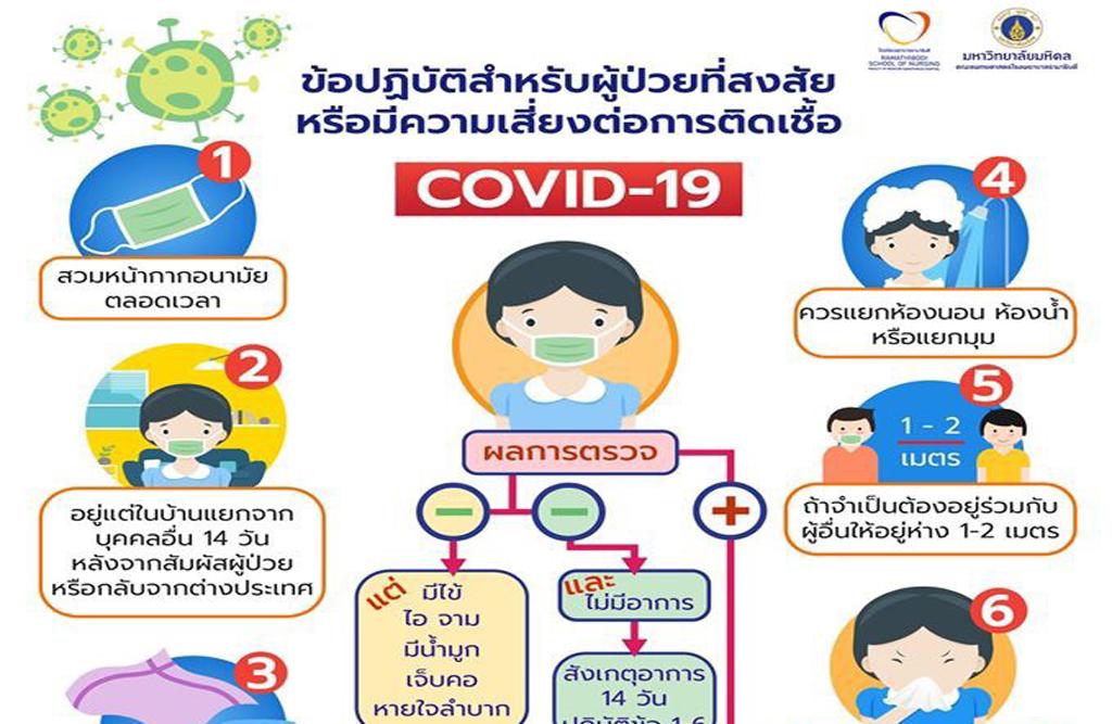med-info2