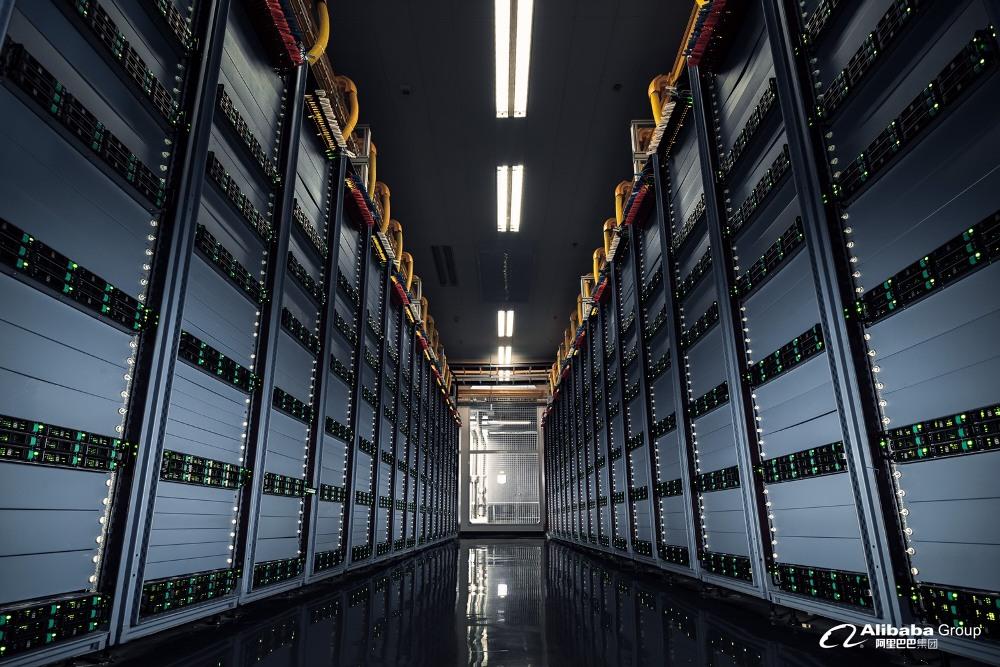 Alibaba Cloud pic2