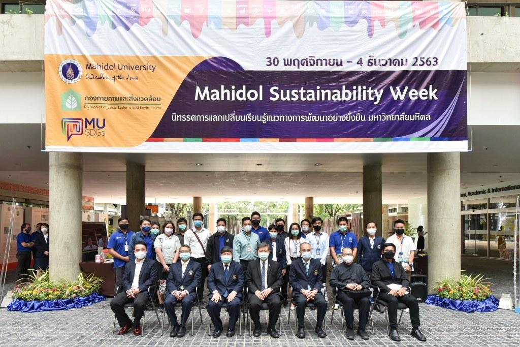 sustainability-07