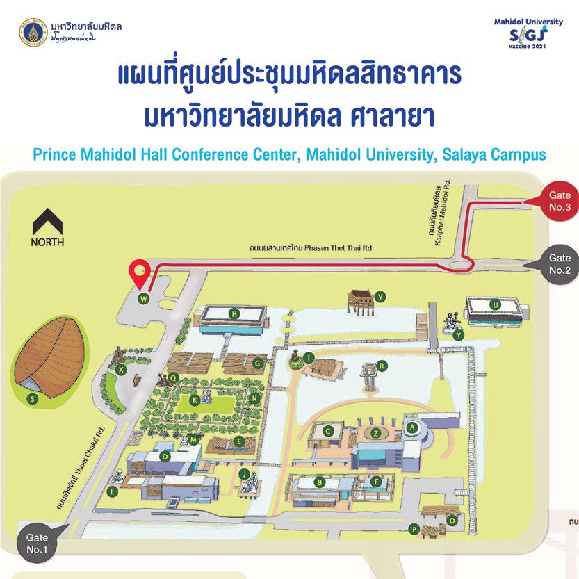 map_PMH_02