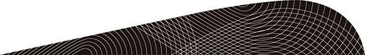 pattern1-blackwhite-cmyk