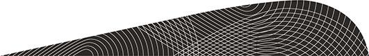 pattern1-blackwhite-rgb