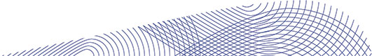 pattern1-blue-cmyk