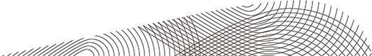 pattern1-whiteblack-pt