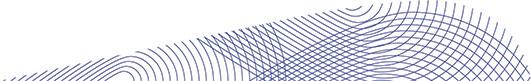 pattern1-whiteblue-pt