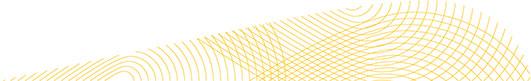 pattern1-whiteyellow-rgb