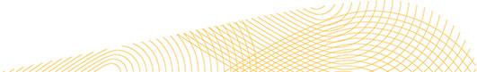 pattern1-yellow-cmyk