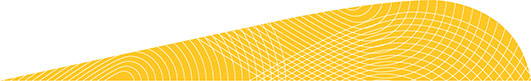 pattern1-yellowwhite-rgb
