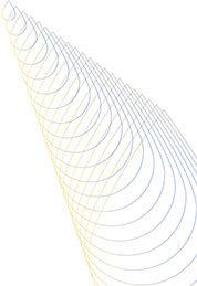 pattern2-50per-rgb