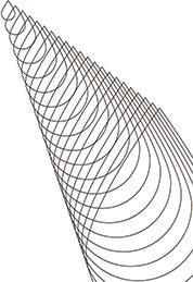 pattern2-black-cmyk