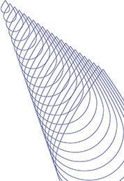 pattern2-blue-cmyk