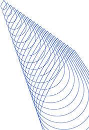 pattern2-blue-rgb