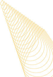 pattern2-yellow-cmyk