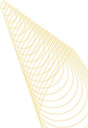 pattern2-yellow-pt